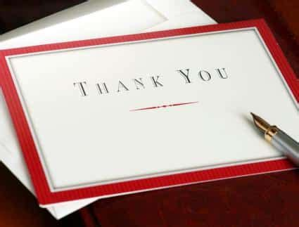 appreciation    messages  boss notes
