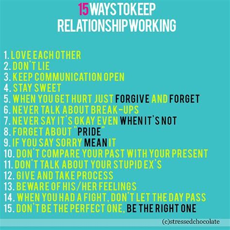 Amazing Quotes About Relationships Quotesgram