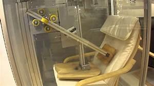 Ikea Küchengeräte Test : ikea testing chair youtube ~ Eleganceandgraceweddings.com Haus und Dekorationen