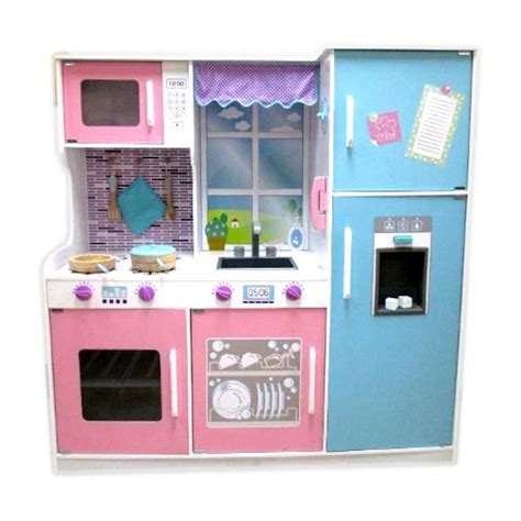 cuisine toys r us imaginarium all in one wooden kitchen set toys quot r quot us