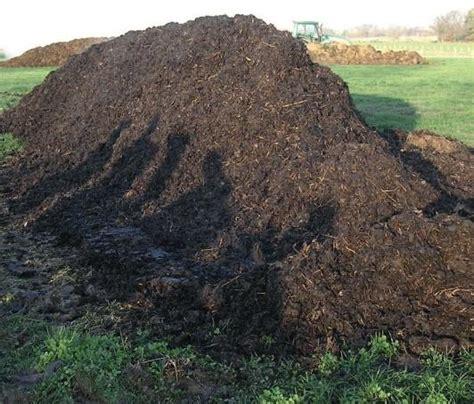 chambre regionale d agriculture le compostage des effluents d élevage une technique aux