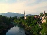 Mostar   In Bosnia   Helena Aagestad   Flickr