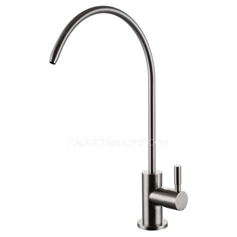 kitchen faucet water inexpensive cold water purifier stainless steel kitchen