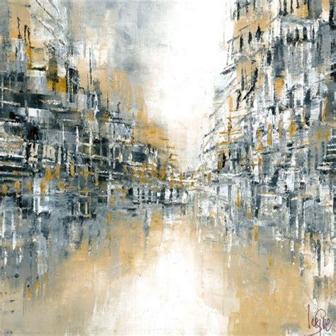idee deco chambre romantique carré d 39 artistes des oeuvres d 39 contemporain uniques