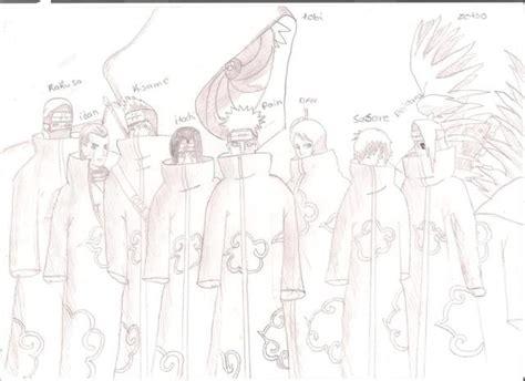 desenhos anima kai