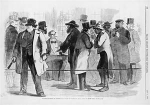 Image Gallery Late 1800 Politics