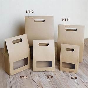 Carton Pour Verre : les 25 meilleures id es concernant emballage vintage sur ~ Edinachiropracticcenter.com Idées de Décoration