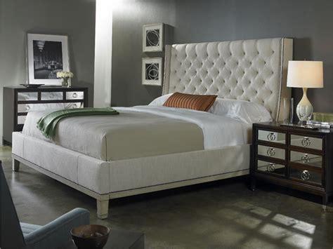 How To Decorate A Large Bedroom Furnitureteamscom