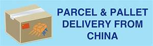 Shipping Airfreight from China To Canada