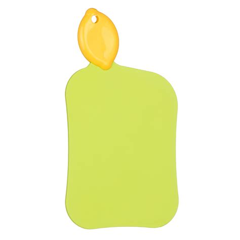 lime green kitchenware lime green kitchen accessories bukit