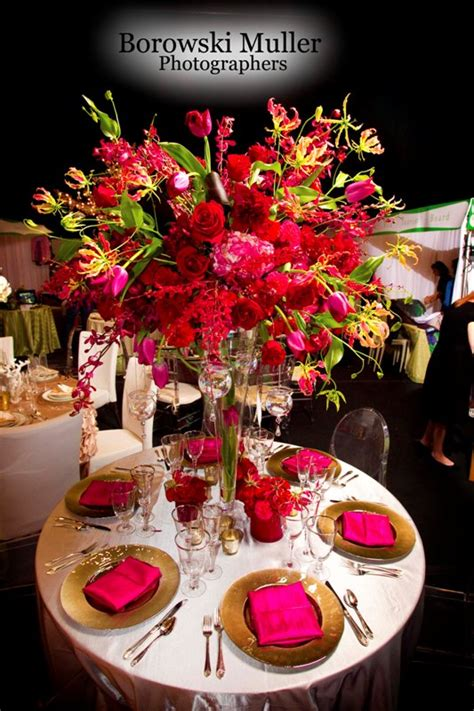 david tutera table centerpieces francelle 39 s blog above disney 39s fairy tale weddings