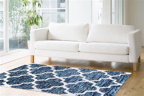 small living room ideas   budget  buy blog