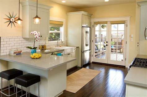 50 best kitchen paint color ideas for the of your home