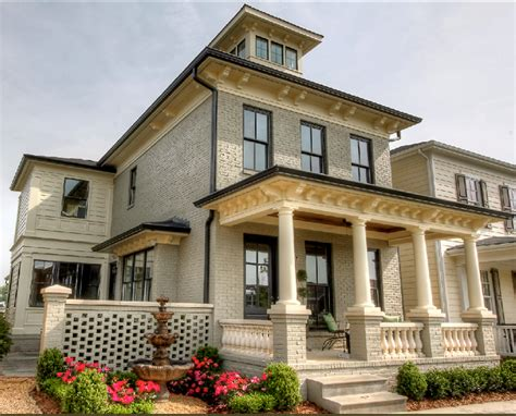 stunning images traditional southern homes southern charm home home bunch interior design ideas