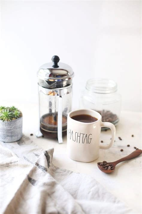 The evidence often seems to conflict and it turns out that source, brewing method and body chemistry all matter. Tips for making quality coffee at home | Coffee, Great coffee, Healthy drinks recipes
