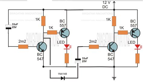 the explains a few interesting delay timer circuits using just a of timers