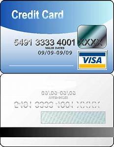this credit card is actually a spy id card that folds open With spy id card template