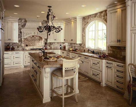 tuscan kitchen decor ideas carters kitchenion amazing