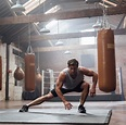 20-Minute Bodyweight Workout From Chris Hemsworth's PT ...