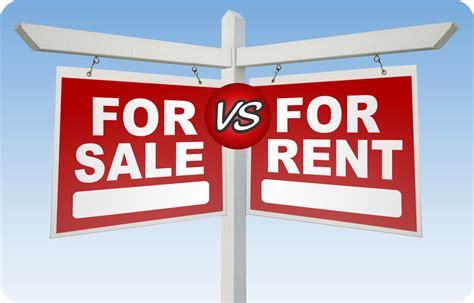 what to when renting should i rent or buy irina marshall accessible mortgages