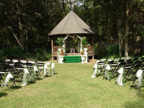 Outdoor Wedding Decorations by Wallpapers Background Outdoor Wedding Stages New Wedding