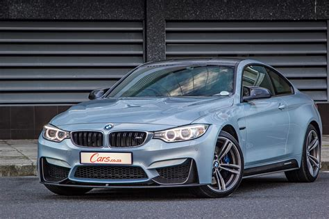 bmw m4 performance bmw m4 m dct with m performance parts 2016 review cars co za