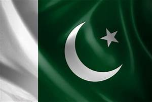 Vlag Pakistan Vlagonline.nl
