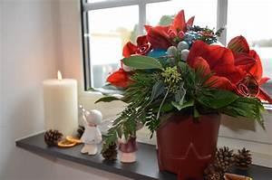 Weihnachten 2017 Trendfarbe : trendfarben weihnachten deko ideen weihnachten das knnte dich auch large size of charmant ~ Markanthonyermac.com Haus und Dekorationen