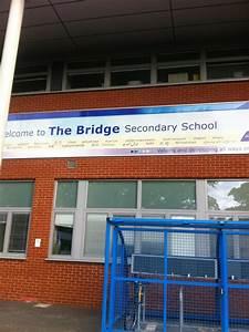 The Bridge School - Educational Services - 28 Carleton
