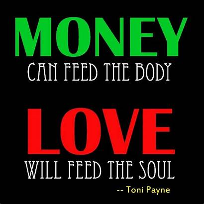 Money Quotes Quote Relationship Friendship Feed Relationships