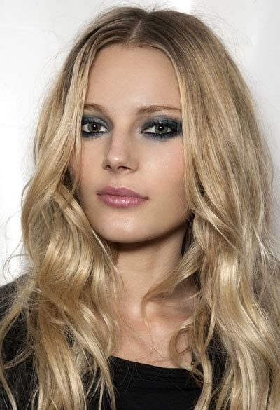 haircuts for faces 29 best beautiful images on hair 4303