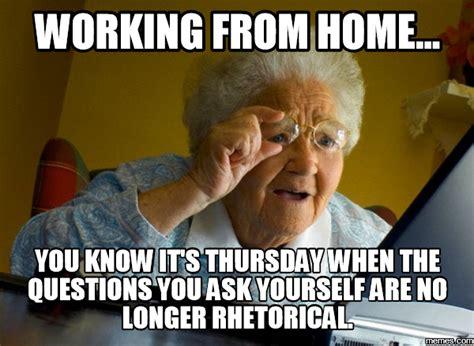 Home Memes Home Memes