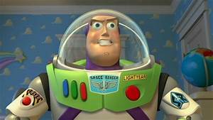 Toy Story Full Game English I Woody And Buzz Lightyear