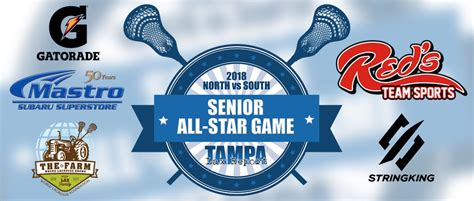 tampa lax report bay areas source lacrosse