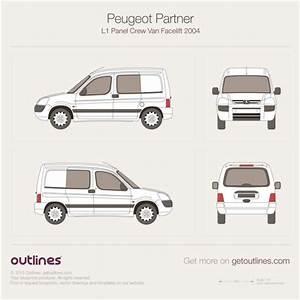 Dimensions Peugeot Partner : peugeot partner dimensions van related keywords peugeot partner dimensions van long tail ~ Medecine-chirurgie-esthetiques.com Avis de Voitures