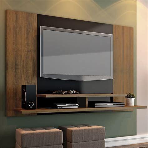 tv rack design 6 panel lcd led tv rack modular 1 599 00 en mercadolibre paneles tv rack