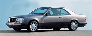 Gebrauchte Mercedes Kaufen : mercedes benz ce 230 gebraucht kaufen bei autoscout24 ~ Jslefanu.com Haus und Dekorationen