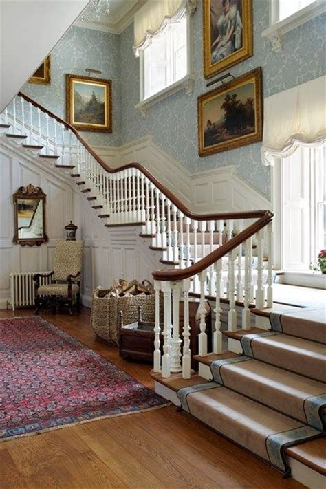 english country houses ideas  pinterest