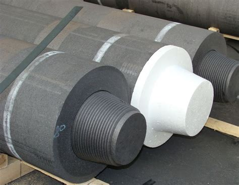 graphite electrode scrap real time quotes  sale prices okordercom