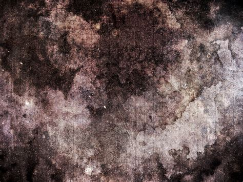 experimental dirty grunge textures 8 L+T