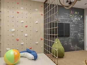 Kleinkind Zimmer Junge : die besten 25 kinderzimmer gestalten junge ideen auf pinterest graues jungenzimmer ~ Indierocktalk.com Haus und Dekorationen