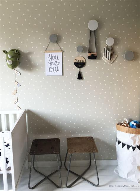 babykamer decoratie muur babykamer decoratie muur cartoonbox info