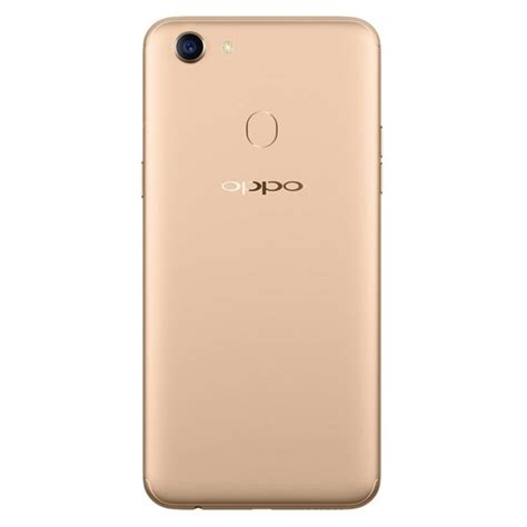 oppo f5 oppo f5 youth price in malaysia rm1098 mesramobile