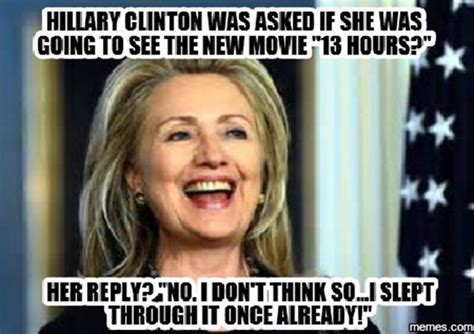 Hillary Clinton Sucks Memes - 17 best ideas about hillary meme on pinterest hillary clinton meme gun control meme and