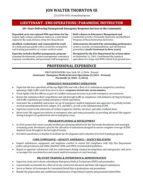 list major resume youth counselor cover letter