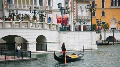 Venetian Macao  Arup. Investing In Real Estate With No Money Down. Active Network Monitoring Data Backup Restore. How Do Recruiters Find Candidates. New York City Music Colleges. St Leo University Tampa Ipad 3d Modeling App. Dish Network San Antonio Texas. Free Business Credit Score Flipping The Bird. Cool Math Games Crazy Taxi Spike Games