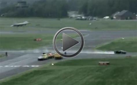 lamborghini jet engine lamborghini aventador vs fighter jet