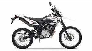 125 Motorrad Yamaha : welches 125 er motorrad taugt etwas bikerszene ~ Kayakingforconservation.com Haus und Dekorationen