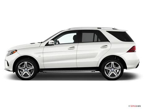 Mercedes Gle Class Picture by Mercedes Gle Class Prices Reviews And Pictures U S
