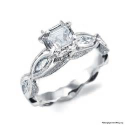 engagement ring for engagement wedding rings